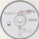 HUMAN NATURE - AUSTRALIA 9 TRACK CD SINGLE